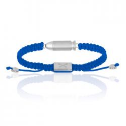 Double Bone Bang Bracelet