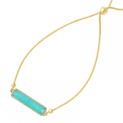 Doves Amazon Breeze Bracelet