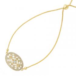 Doves Couture Diamond Bracelet