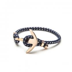 Vice Caribe Bracelet