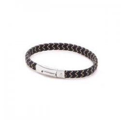 Vice Deep Bracelet