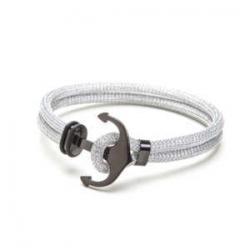 Vice Mesh Bracelet