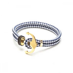 Vice Recif Bracelet