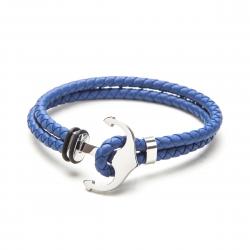 Vice Yacht Bracelet