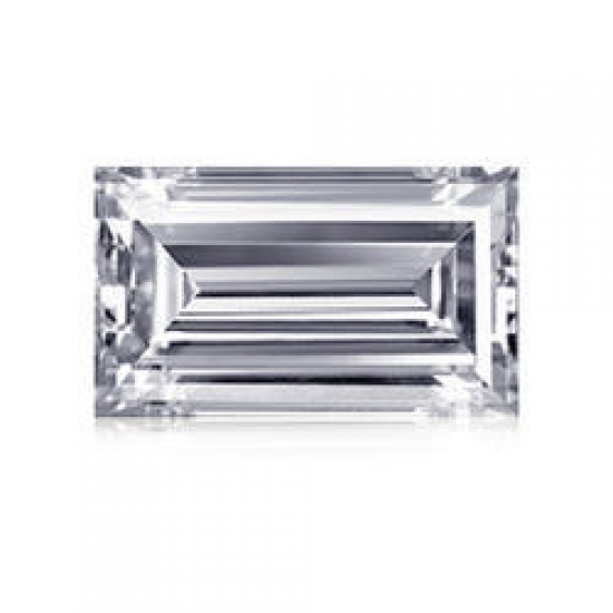 Baguette Loose Diamond