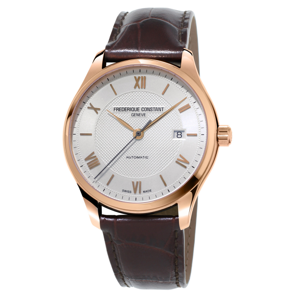 Frederique Constant Classics Automatic Watch